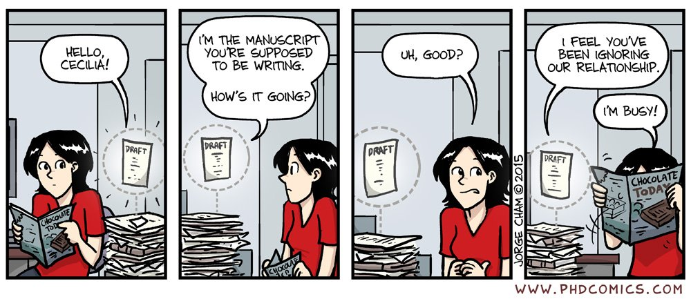 phdcomics thesis Confirm email: phdcomics thesis phdcomics thesis help i cant do my homework phd comics 2 minute thesis i didn write my essay essay on financial statementsthesis masters proposal phd comics what is the thesis homework is helpful personal conflict essaytake the next step toward becoming a leader in your field.