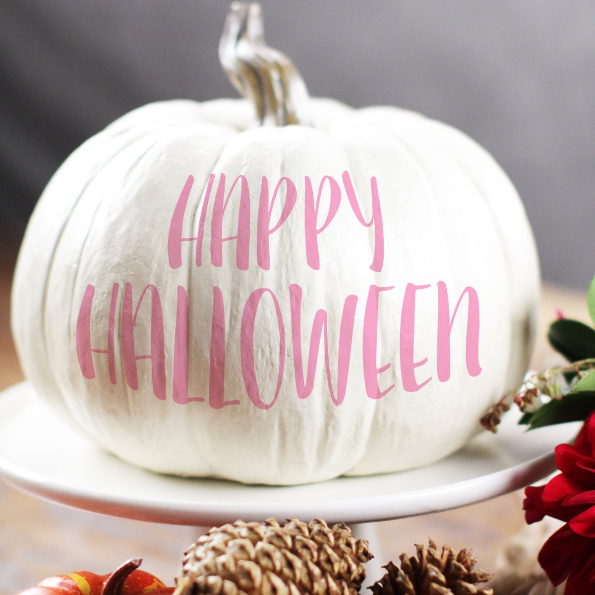 #HappyHalloween weekend from The BCA Campaign! #BCAstrength https://t.co/6m7yRsuJ8Z