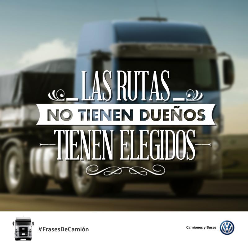 Vw Camiones Y Buses Op Twitter Hoy Orel Orlando Callejas