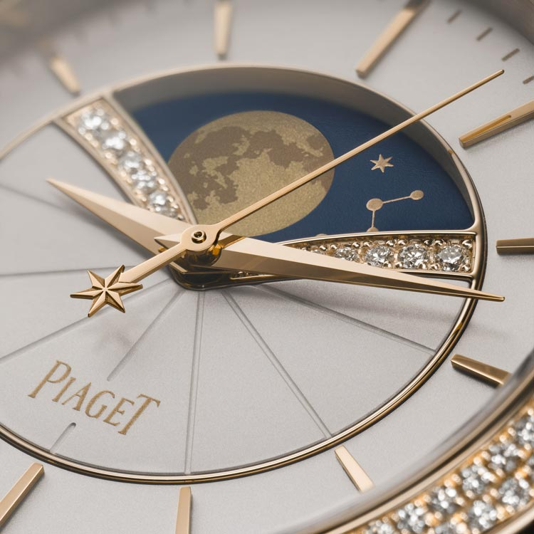 #Pawngo #assetoftheday:@Piaget's Limelight Stella, tribute to women in #love with #freedom. #moon #watches #diamonds https://t.co/FwFdNhfuWW