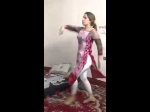 arab-video-sexy-new