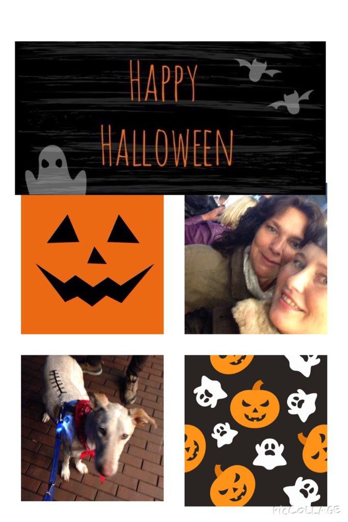 Halloween Zoetermeer.N Wijninga Peppels On Twitter Halloween Zoetermeer