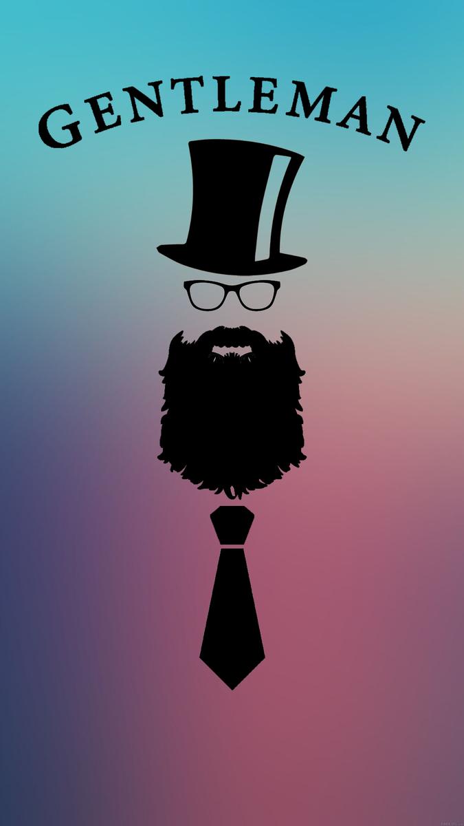 ꀸꍏꈤꈤꌩ On Twitter Beard Bearded Wallpaper Iphone6 Gonna