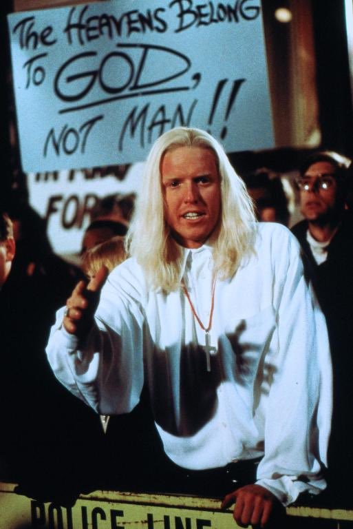 jake busey contact - photo #5