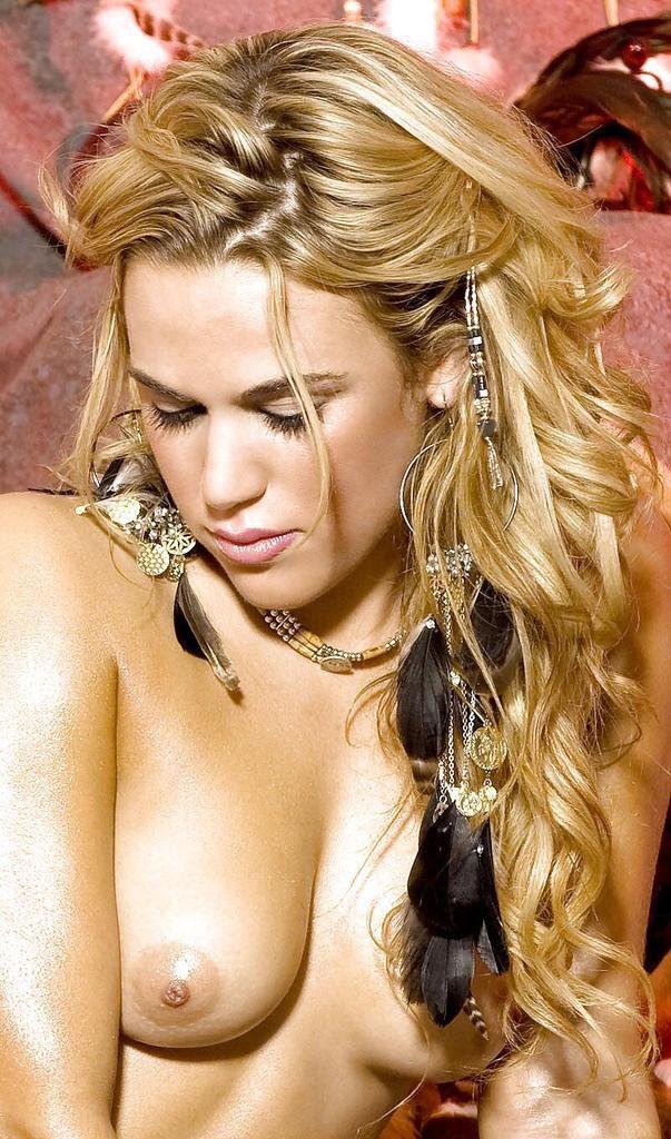 Divas Nudes 84