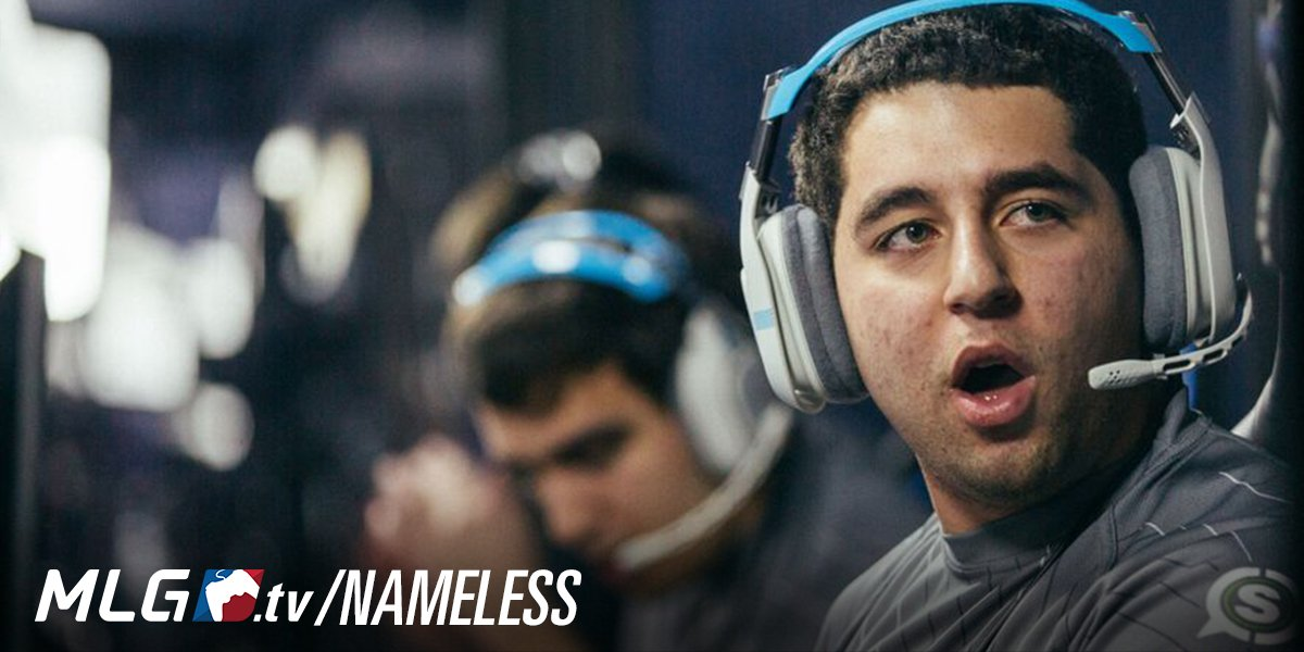 Merk On Twitter At Mlg At Halo At Nameless Lolol This Picture Im Dying