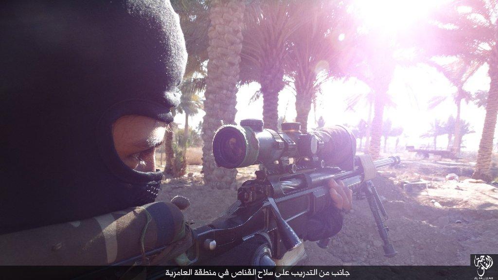 IRAQ - Fight on Islamic State: News #1 - Page 31 CSo3N_5VAAAdq1n