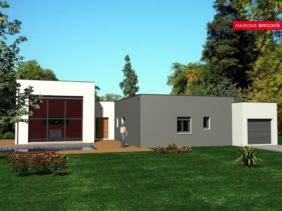 maison brooks reims ventana blog. Black Bedroom Furniture Sets. Home Design Ideas