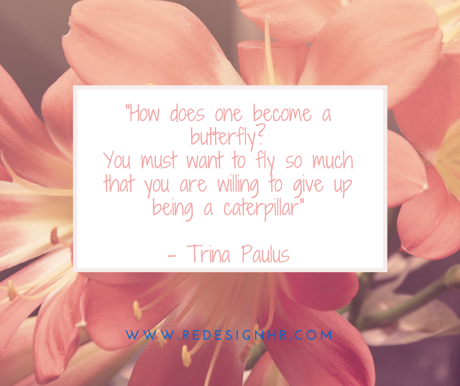 download The Soul of a Butterfly. Reflections on Life's