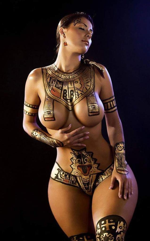 goddess-nud-channels