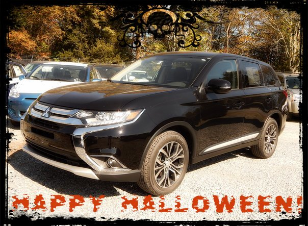 """shirlie slack mitsu on twitter: """"happy #halloween from your friends"""