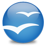 террарию на андроид версия 1.2