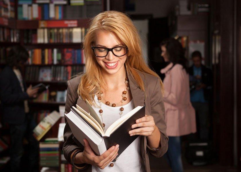 Geek Dating tipsAustralian datingside for profesjonelle