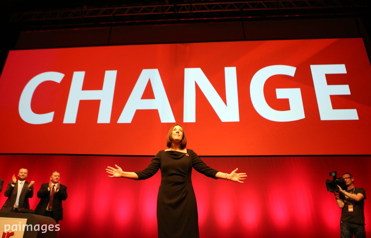 Thumbnail for Saturday at #ScotLab15
