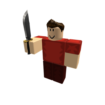 roblox on twitter happy halloween are you dressing your roblox