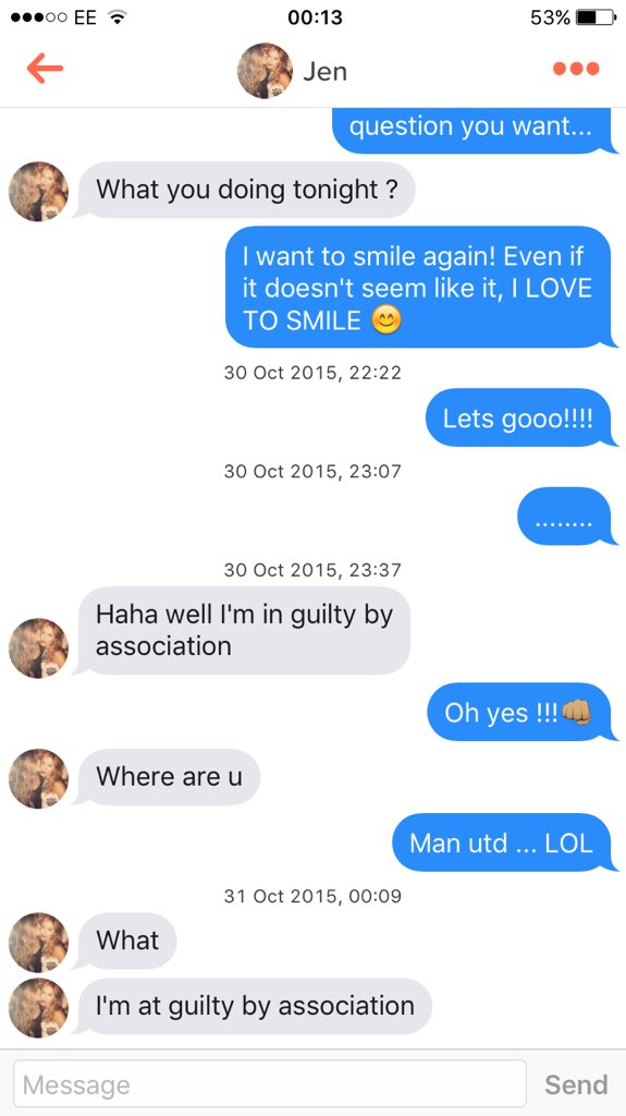 dating sin bedste ven finde dating sites