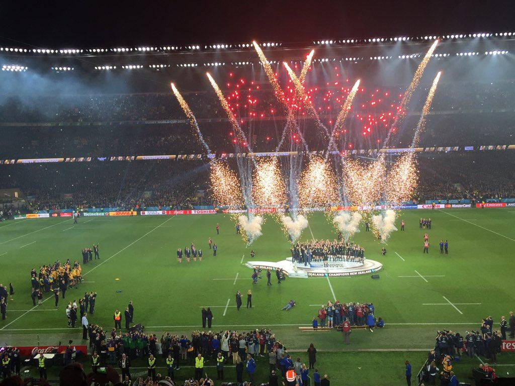coupe du monde de rugby   revivez la finale entre l