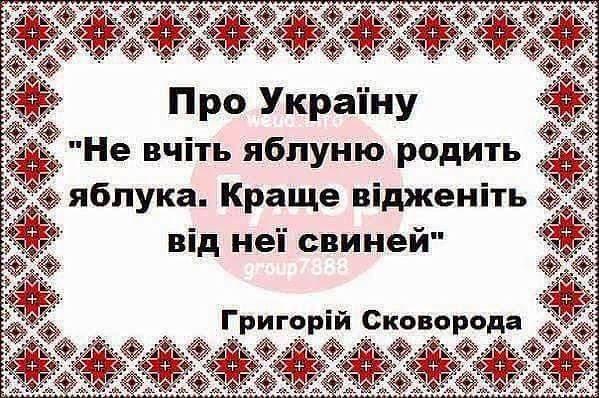 Минские соглашения не идеальны, но благодаря им над Украиной мирное небо, - Порошенко - Цензор.НЕТ 3898