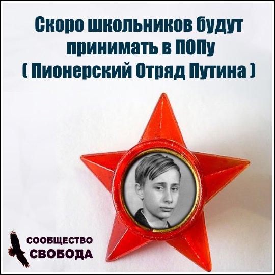 Сборник стихов украинского поэта Павлюка признан книгой года в Великобритании - Цензор.НЕТ 6177