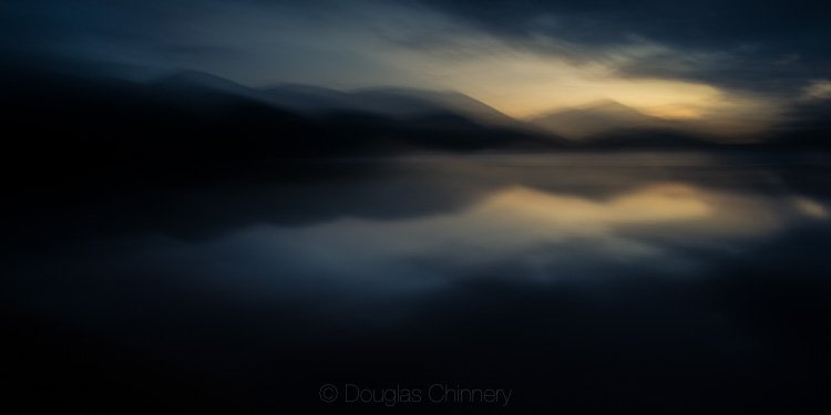 A bit of ICM from the Cairngorms on last weeks @lightandland tour https://t.co/NJyum4HJo1