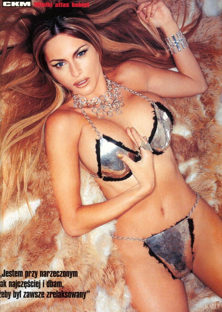 Latest tamil actress nude photos-9558