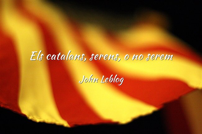 Els catalans... https://t.co/YF2sUt19LG