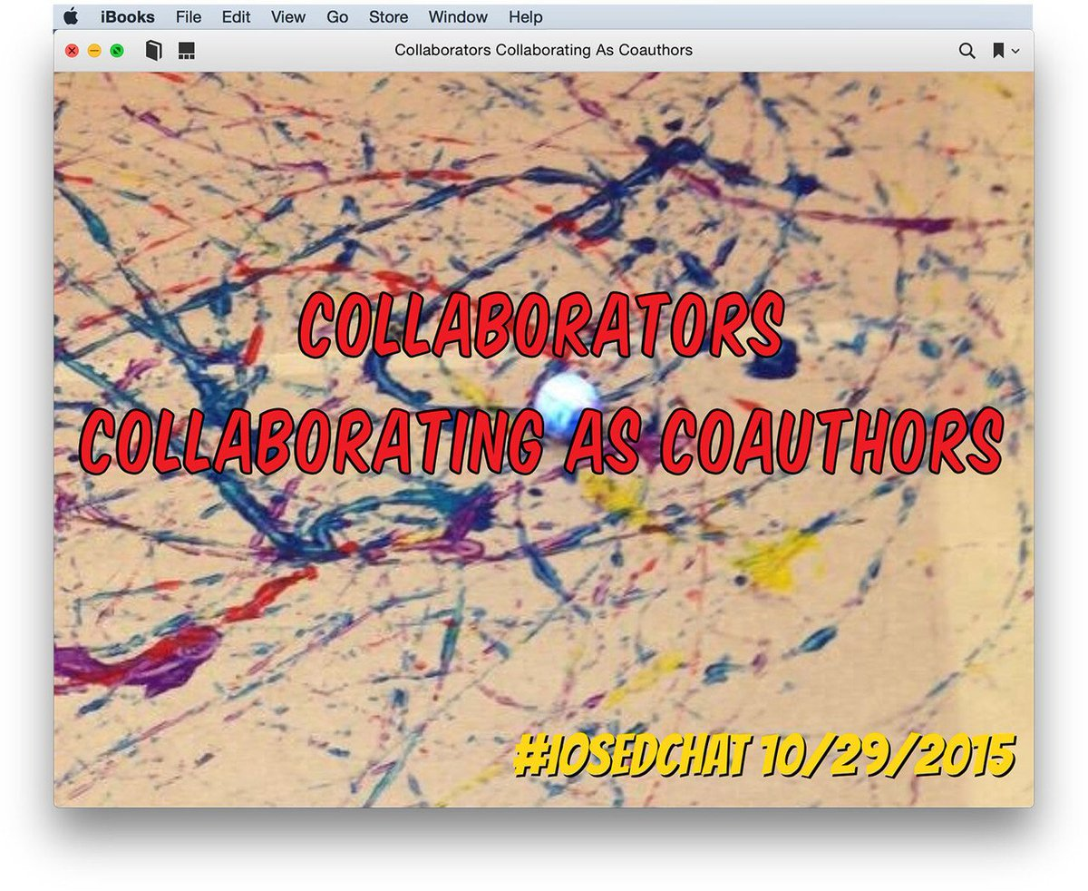 free Convergence Clubs and Spatial Externalities: Models and Applications