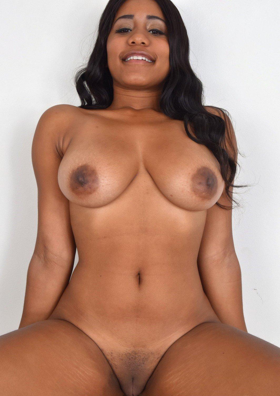 Amateur hidden porn videos-4993