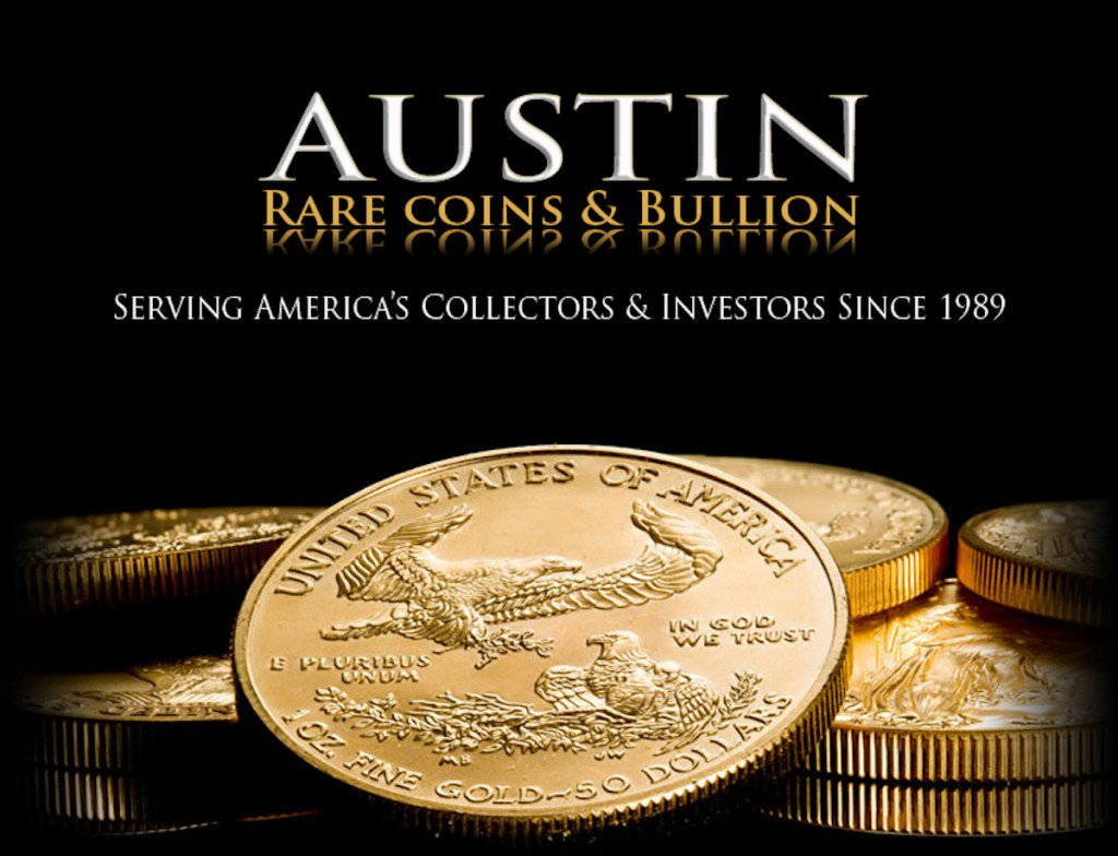 Austin Rare Coins Review - bit.ly/1RGfiTv - #goldinvesting #goldira pic.twitter.com/IsGftEeG82