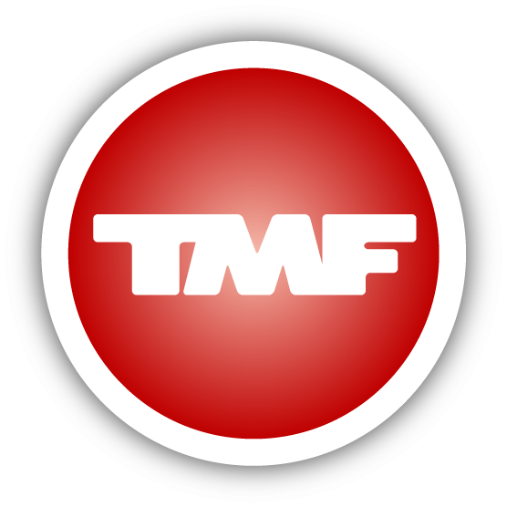 Na 6238 dagen dolle pret zeggen we merci aan al onze TMF lovers! Enjoy de fantastische Comedy Central shows! #byebye https://t.co/jMYipJIzy7