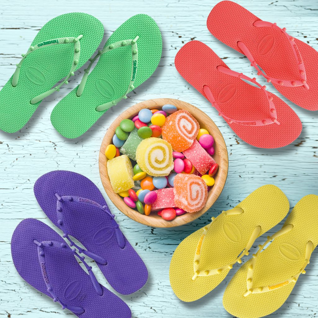 89821f2222859 Havaianas PH on Twitter