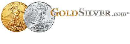 GoldSilver Review - bit.ly/1RG9Ekm - #goldinvesting #goldira pic.twitter.com/kg51b6s1It