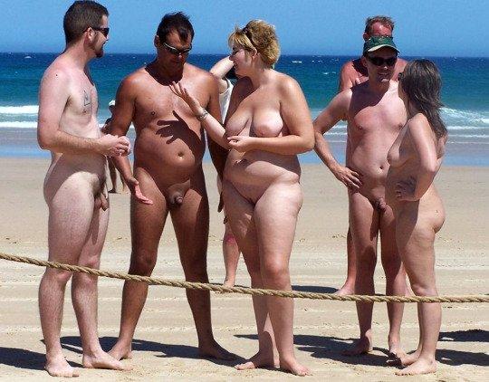 nude women next door gallery