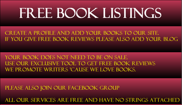 book conversation tactics mastery powerful and practical strategies to attract befriend and