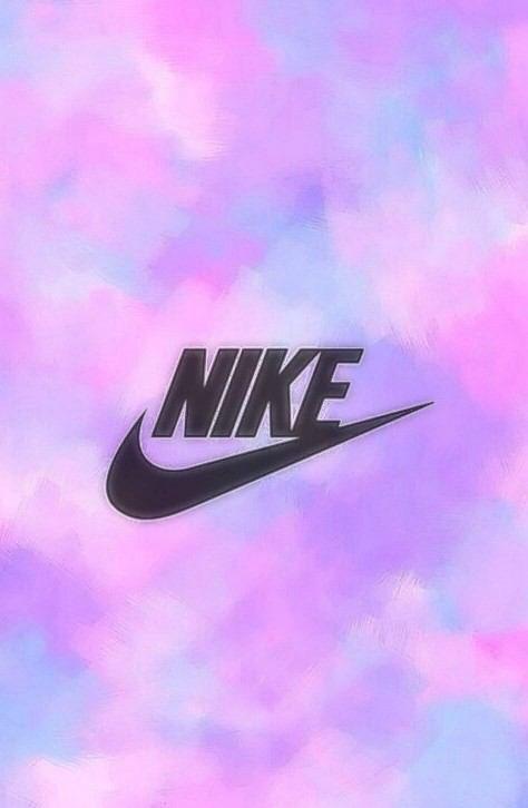 かわいい画像bot A Twitteren Nikeの背景 Httpstcon43ih8dpcg