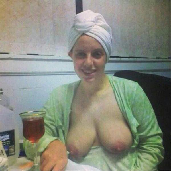 Jewish frum girls pics #13