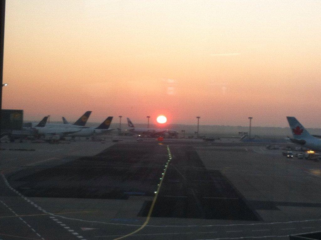 Morgen Frankfurt nibigira on morgen frankfurt a warm welcoming