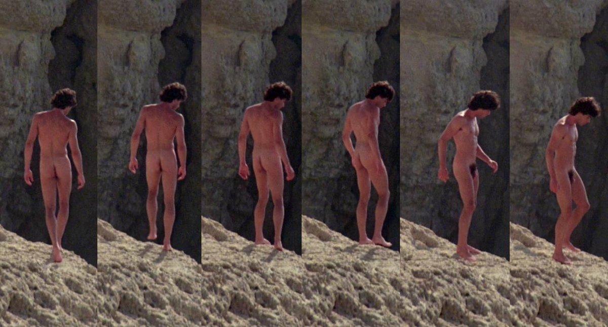 Hot naked girls porn videos