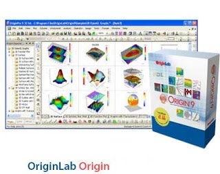 download conceptual database design: an