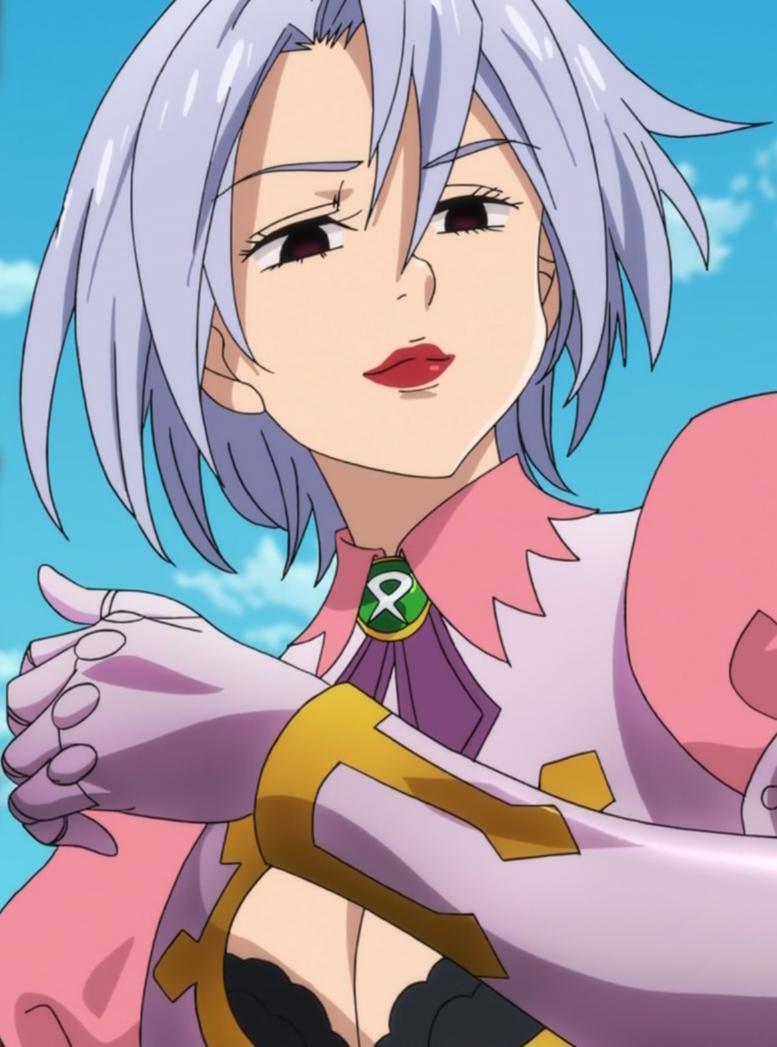 R Simple Anime Cartoon Set Paying 30