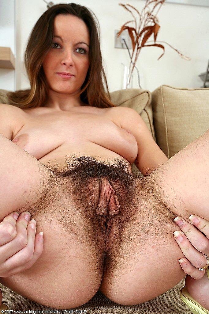 Atkingdom Hairy 4