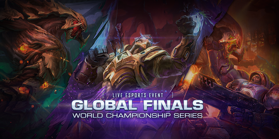 2015GlobalFinals_WCS_Nov1