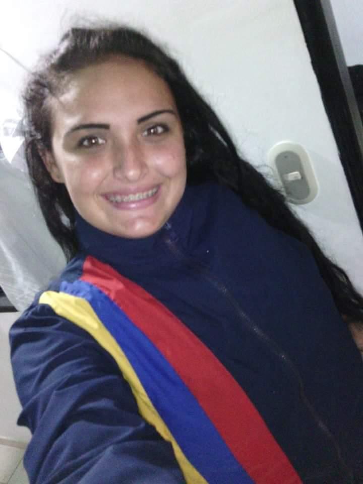 Crisis de inseguridad en Venezuela. (sálvese quien pueda) CSvydW3XIAAHc2o