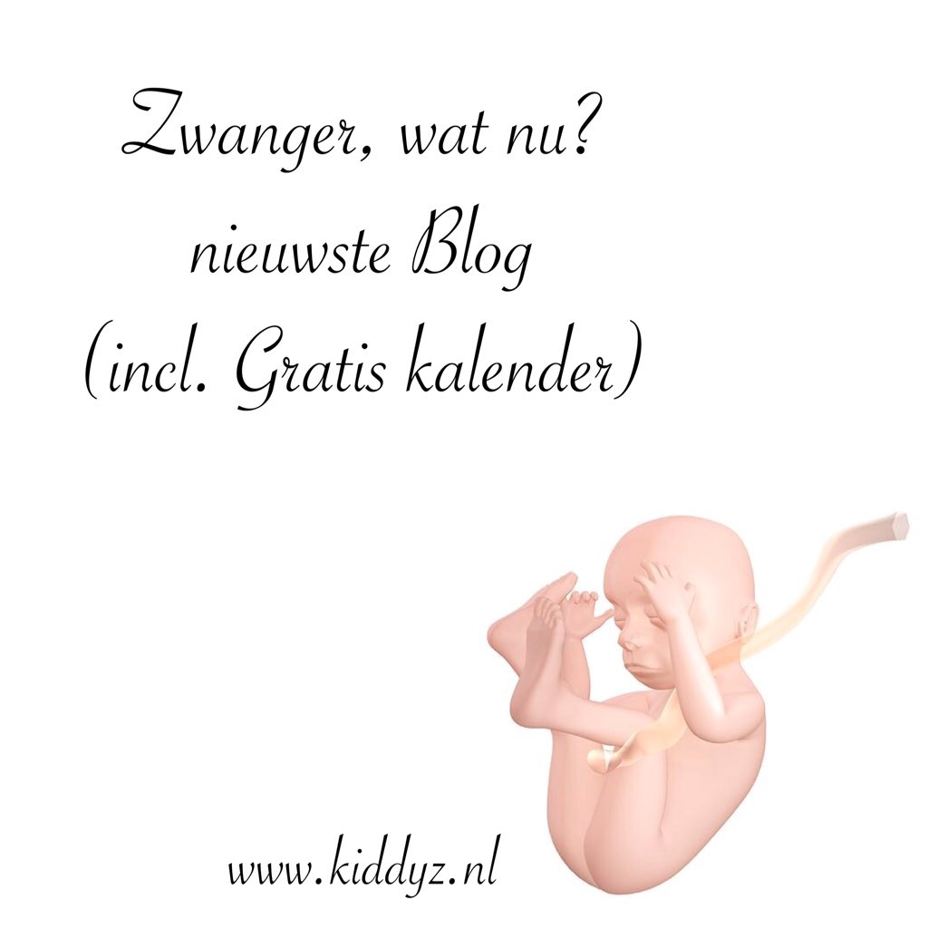 Zwangerschapskalender Hashtag On Twitter