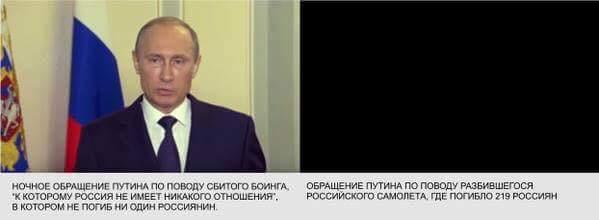 Украинец Верняев завоевал серебро на чемпионате мира по спортивной гимнастике - Цензор.НЕТ 6068