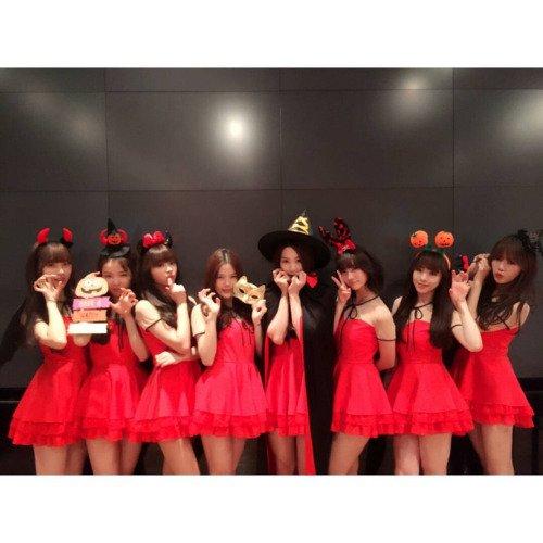 prostitutas corea del sur agencia de prostitutas
