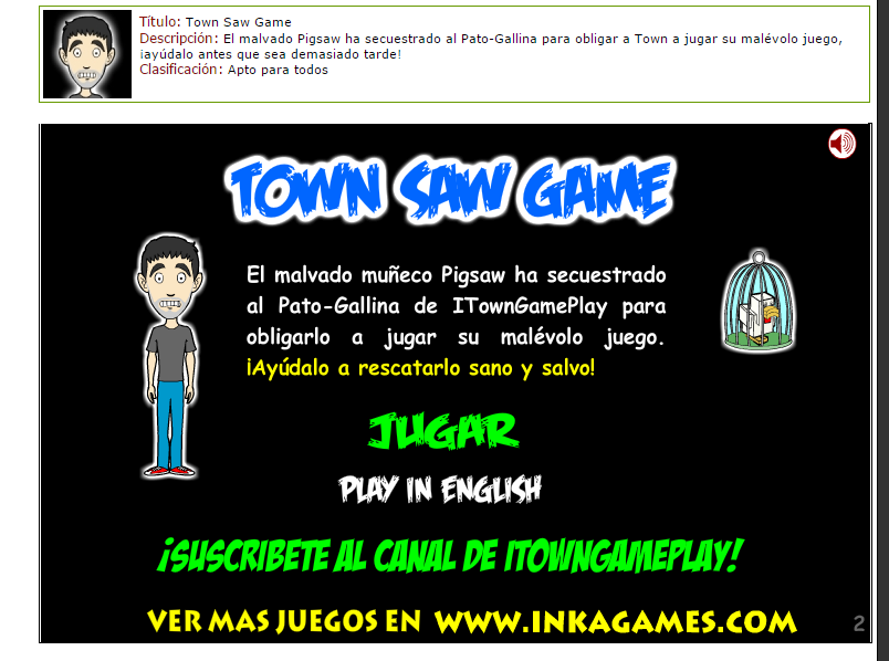 Inkagames Inkagames Twitter