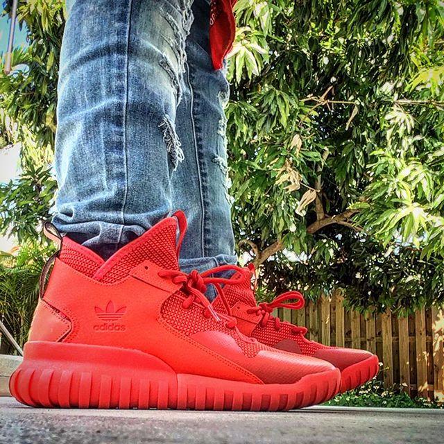 SneakerBlazed™ on the Twitter