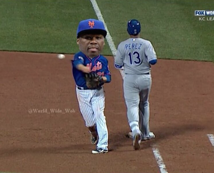 #TooSoon #MetsvsRoyals https://t.co/UH0gVQ4zAj