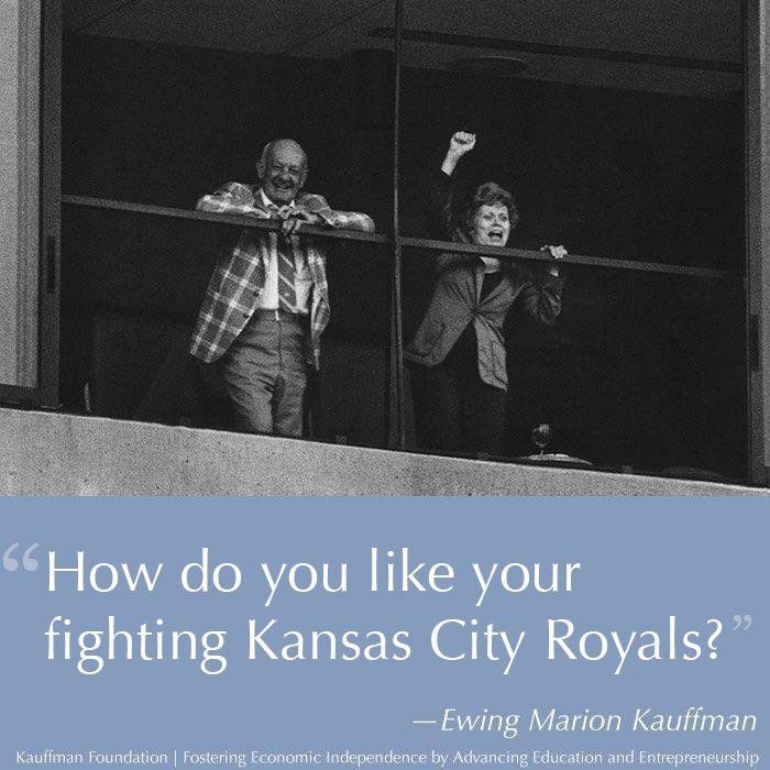 How do you like your fighting Kansas City Royals? #royals #worldchampions https://t.co/1UtVe4pTCe